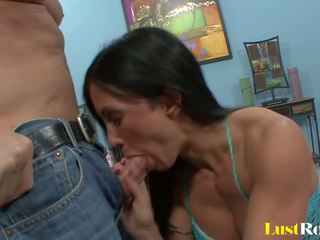 nice cumshots watch, brunettes hot, check hd porn