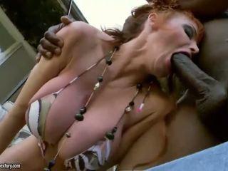 hardcore sex, pussy fucking, blowjob