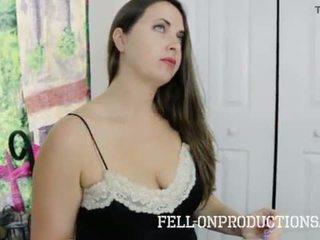 rated cum most, watch sloppy hottest, fresh slut all