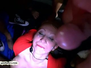 full oral sex all, vaginal sex online, see anal sex