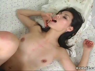 bigtits watch, japanese, nice blowjob best