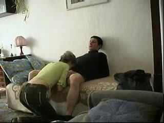 new fucking see, all boy quality, free moms and boys see