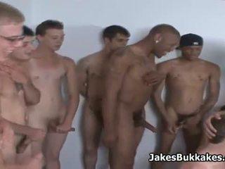 Hot sexy gay boys
