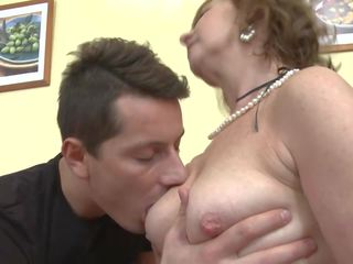 new grannies best, all matures, see milfs see