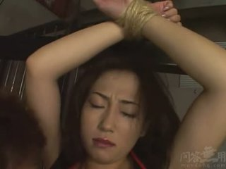 watch brunette free, rated oral sex hottest, japanese hottest