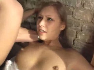 blowjobs, blondes, pissing