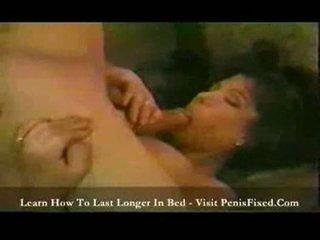 real pornografi ideal, hq tits më, të gjithë thith ideal