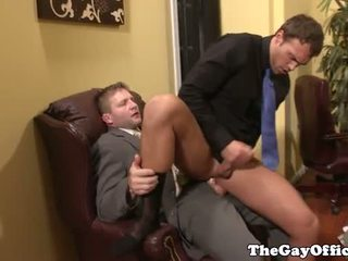 full gay watch, rated muscle, most gaysex fresh