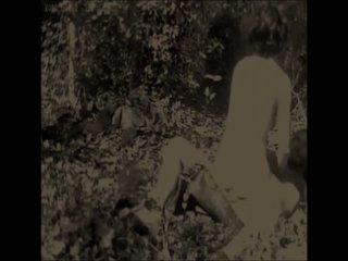 Antike pyll përjashta