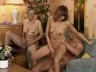 great granny, orgy great, great mature fresh