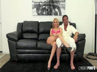 webcams quality, new pornstar all, fresh hardcore hot