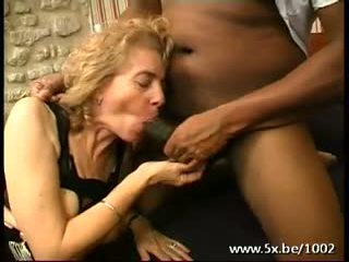 see french online, free granny you, fresh blowjob quality