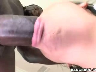 ideal sucking hot, hq oral great, full babes