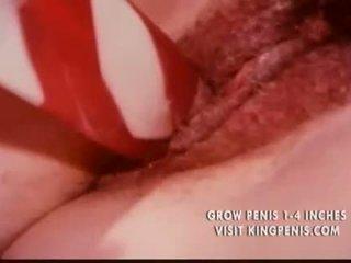 Agradable viejo porno historia part3