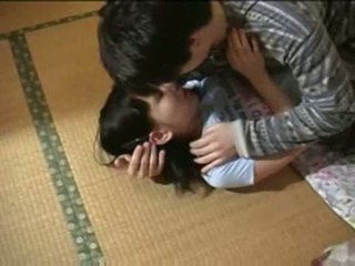 full japanese great, pussyfucking any, blowjob hot