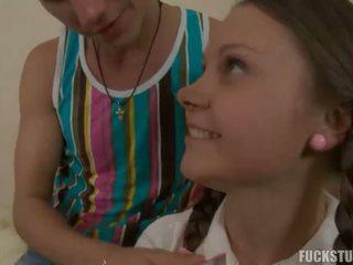 teen hardcore, drilling teen pussy, oral sex