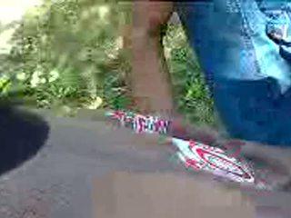 Fuck On Bike Sri Lanka Sweet Pussy Have Teen Girl
