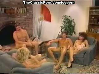 skupinový sex ideálny, online výstrek kvalita, ročník hq