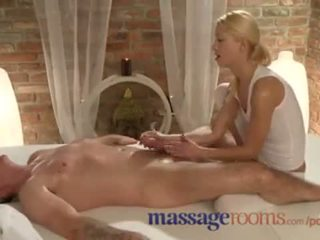 man, hq girl see, most massage check