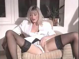 Fox lány 1999 -val anita szőke, ingyenes tini porn 54