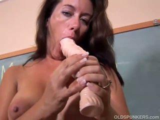 hq porn most, hq orgasm see, clitoris