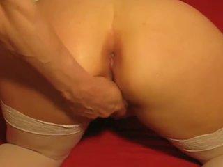 brunettes, milfs, hd porn