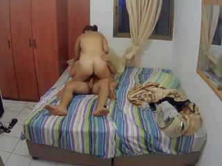 Pengait heavy used and recorded secretly, porno 61