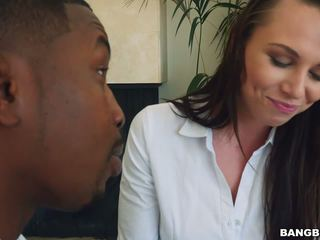 see interracial, new hd porn, hardcore any