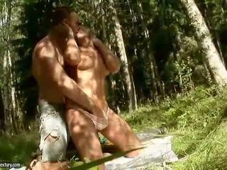 outdoor sex, outdoor, nude outdoors