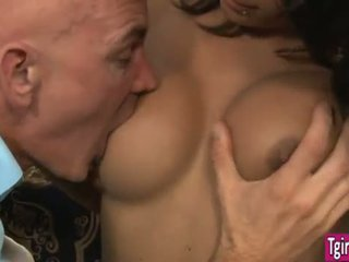 see cum, shemale watch, blowjob online