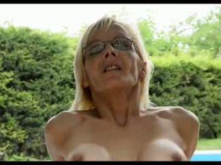 ideal cumshots, hot grannies free, best matures ideal