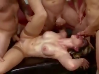 My Three Sons: Free Cum Swallowing Porn Video 42