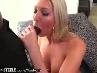 hq anal sex vid, hq striptease sex, check bbc porn