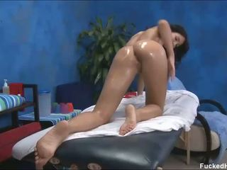 most blowjob new, sensual, quality sex movies