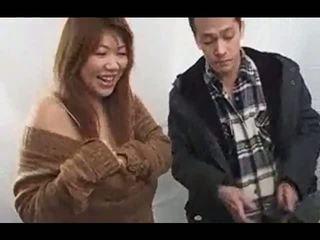 Big Tits: Free Japanese & BBW Porn Video fa