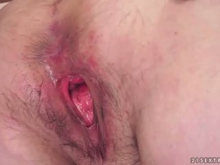 online hardcore sex, free oral sex more, quality suck ideal
