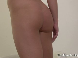 brunette most, toys online, all caucasian see