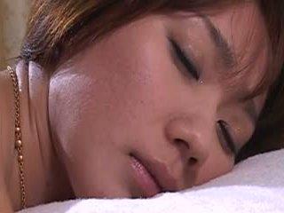 japanese hot, lesbians quality, matures