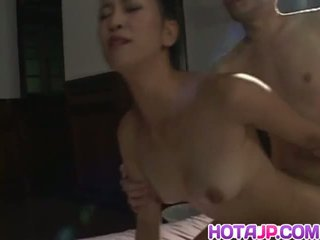 fun blowjobs full, japanese, milfs new