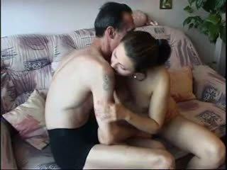 Oldman grande caralho para jovem actriz, grátis porno 47