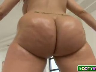 hottest solo girl, online redhead quality, hot big tits online