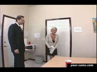 you doggystyle, ideal blowjob hot, all blonde check