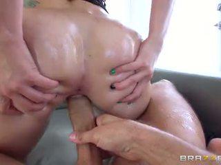 fucking, booty, sloppy
