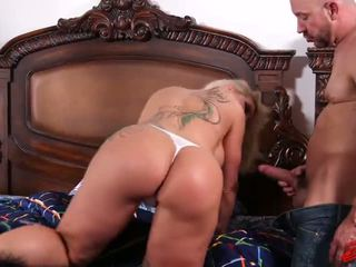 Cheating Housewives - Porn Video 971