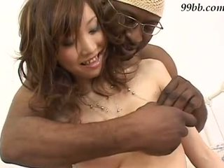 check brunette, oral sex more, great japanese