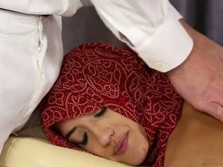 美國人 男孩 他媽的 熱 arab muslim 女孩 jihad nikah 從 islamic 狀態 - isis