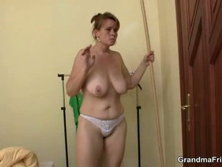 see mommy real, free old pussy fresh, grandmother any