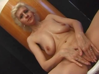 group sex, matures nice, quality milfs all