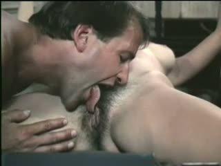 cumshots you, vintage hottest, ideal anal see