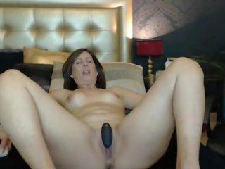 Vega: falas mdtq & amatore porno video f4